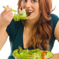 Malattie cardiovascolari e diabete, prevenirle è una questione di dieta