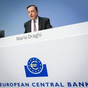 Germania, nuova causa contro la Bce: il Quantitative easing alla Corte costituzionale