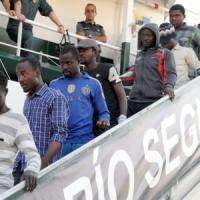 Migranti e accoglienza: Lombardia, Veneto e Liguria poco virtuose. Ecco