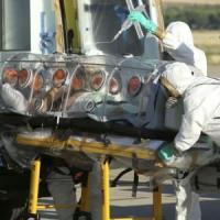 Ebola, guarito infermiere di Emergency: sarà dimesso domani