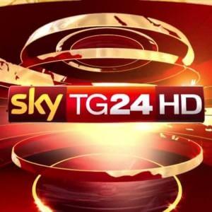"""""""Pubblico spreco"""", l'inchiesta di Sky Tg24 sul cattivo uso dei fondi di stato"""