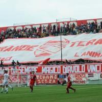 Calcioscommesse: 5 indagati per Teramo-Savona. Portò in B gli abruzzesi