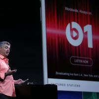 Apple Music, la sfida della radio globale