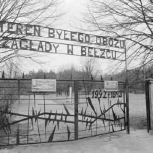 Polonia, salta la vendita all'asta del campo di sterminio di Belzec
