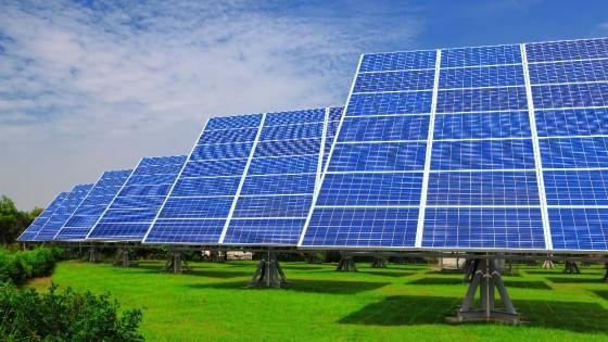 """Usa, i """"prigionieri fotovoltaici"""" fanno ricca l'industria dei pannelli"""