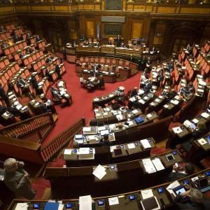 """Reddito di cittadinanza, l'Istat: """"Costerebbe 14,9 miliardi"""""""