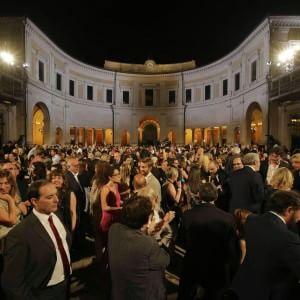 Premio Strega, la cinquina: primo Lagioia, poi Covacich ed Elena Ferrante