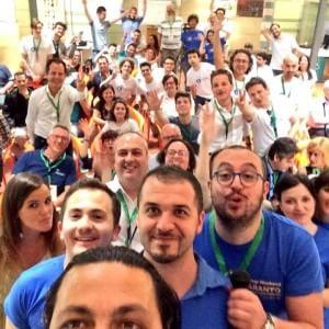 Next News/ Umanoidi italiani nel mondo e startup che crescono