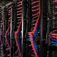 Sicuro, efficiente e affidabile:  ecco le caratteristiche del datacenter cloud IBM
