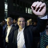 Accordo Grecia-creditori lontano, vendite sulle Borse Ue
