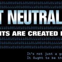 """Usa, no a Internet a due velocità. Da oggi in vigore la """"neutralità della rete"""""""