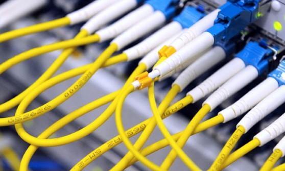 Enel e Metroweb, la strana coppia della banda larga