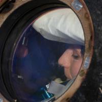 L'Esa celebra Astrosamantha: le foto dello sbarco sulla Terra