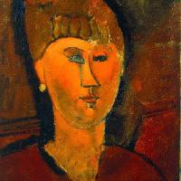 Modigliani e la Parigi bohèmienne. Lo show a Torino