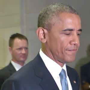Schiaffo a Obama, la Camera boccia l'accordo di libero commercio con il  Pacifico
