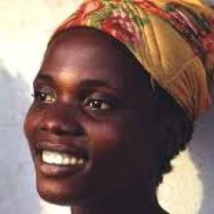fd82fc9e5f Africa, le donne trainano l'economia ma sono ancora ai margini ...