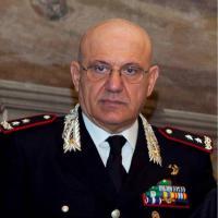 Morto il generale Piccinno, comandante dei Nas in prima linea per la tutela della salute