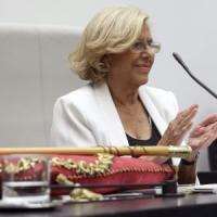 Spagna, elezione sindaci: donne