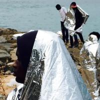 Migranti, Renzi: 'Il Piano Ue va cambiato'. Alfano: 'Non accetteremo Europa egoista'