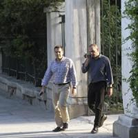 Grecia, fallisce l'ultimo negoziato. Atene ai creditori: non tagliamo salari e pensioni