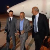 Medico rapito e liberato in Libia: Scaravilli è tornato in Italia