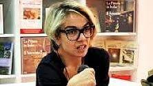Notte prima degli esami la raccontano  video   Crescentini, Lodoli  Stancanelli, Verratti