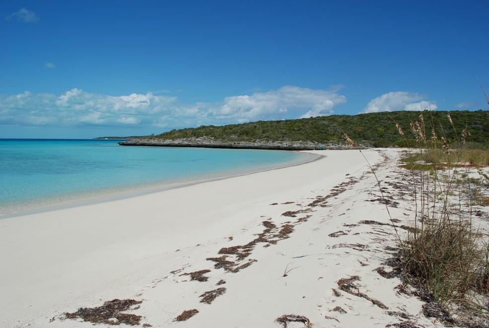 Caraibi, cifra record per aggiudicarsi un angolo di paradiso