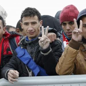 """Bauman: """"Siamo ostaggi del nostro benessere per questo i migranti ci fanno paura"""""""