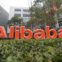 Alibaba come Netflix, servizio
