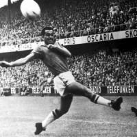 Brasile, è morto Zito: vinse due mondiali con la Seleçao e scoprì Neymar