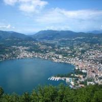 Il Canton Ticino vota il salario