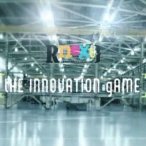 Investimenti e ricerca scientifica al centro della nuova puntata di Innovation Game