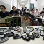 Temi Maturità: troppe tracce false sul web, e la polizia interviene