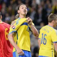Milan, Ibrahimovic è più vicino: chiesto lo svincolo al Psg