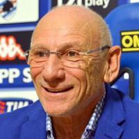 Sampdoria, il ritorno di Cagni: