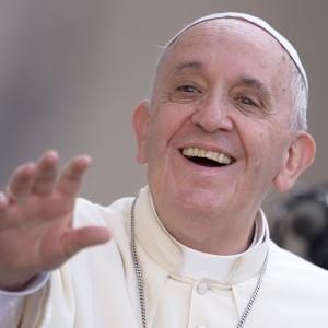 "Papa Francesco, l'Enciclica ""verde"": ""Salvate il Pianeta dall'uomo"""