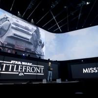 E3 a Los Angeles, lo show di Sony