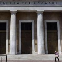 Grecia, domande e risposte sulle trattative con la Ue: i rischi e gli scenari per Atene e creditori
