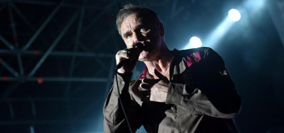 """Da Morrissey a Moby, quando mangiare carne fa polemica: """"È come un omicidio"""""""
