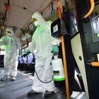 Mers, prima vittima in Europa: muore un uomo in Germania