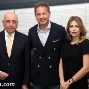 Milan: esonerato Inzaghi, ufficiale l'arrivo di Mihajlovic