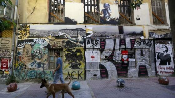 """Grecia, Tsipras: """"Pronti a un 'no' su cattivo accordo"""""""