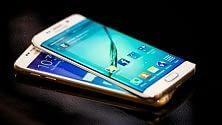 Un bug nella tastiera: a rischio Galaxy S6 e altri smartphone Samsung