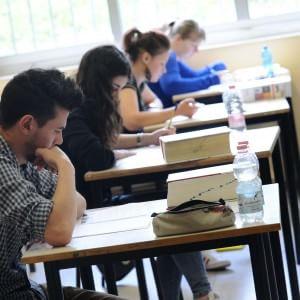 L'indentikit del nuovo emigrante: giovane, laureato e diretto all'estero
