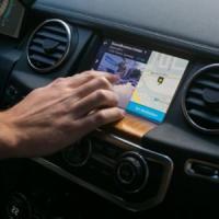 Bmw, Audi e Daimler in pole per le mappe di Nokia