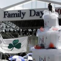 Family day: corteo senza la Chiesa ma vicariato Roma invita insegnanti di religione a...