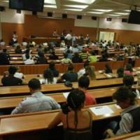 """Università, il commissario Laziodisu Ursino: """"Diritto allo studio deve essere ripensato"""""""