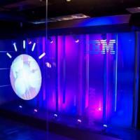 """""""Non abbiamo più scuse, l'innovazione è qui"""": IBM inaugura il nuovo data center cloud"""