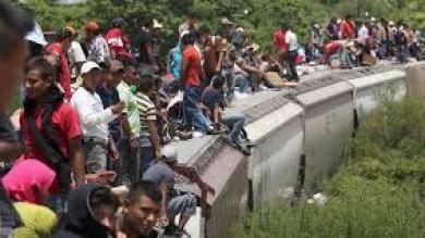Unhcr, il rapporto annuale sui profughi  60 milioni di persone in cerca di asilo