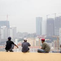 Città più care del mondo, vince la capitale dell'Angola